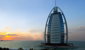 Dubia vacation